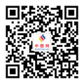 中国图书网官方微信